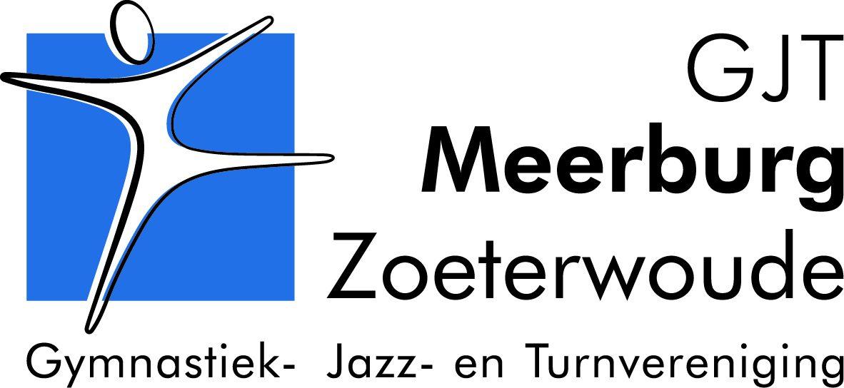 GJT Meerburg Zoeterwoude
